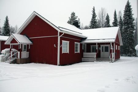Tornionjoki Saalistilasto 2021